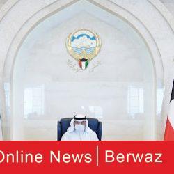 وفيات الكويت اليوم الإثنين 19 أكتوبر 2020