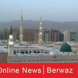 فرنسا تطالب الدول الإسلامية بوقف المقاطعة وماكرون ينشر بيان بالعربي