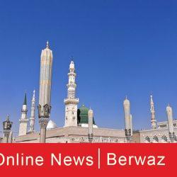 وزارة الداخلية توضح حقيقة أحداث الشغب في السجن المركزي