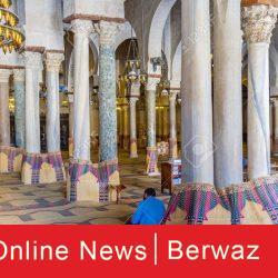 سفارة الكويت في فرنسا تطالب رعاياها بالالتزام بحظر التجوال