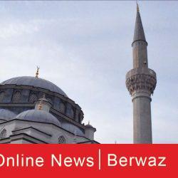 وزارة الداخلية: ضبط فتاة نشرت على حسابها فيديوهات مخلة بالأداب العامة