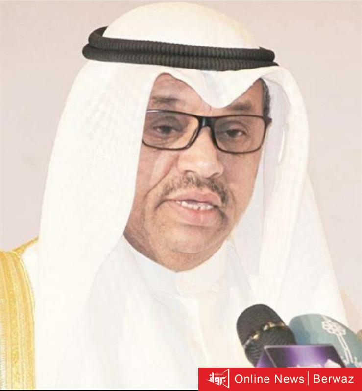 1 5 - المباركي يدعو لتخصيص مقرر إنساني  للشرطة حول السياسات الداخلية والخارجية للكويت