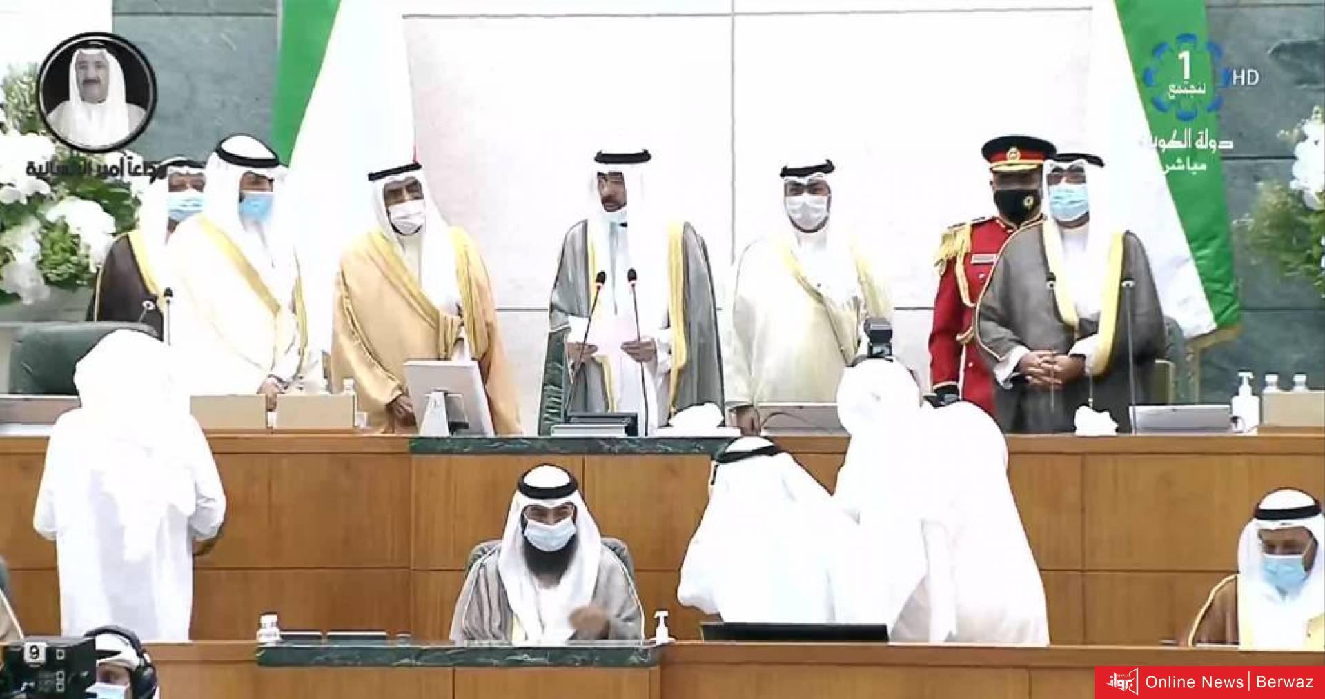 111111111111111 675048 highres - سمو الأمير: الانتخابات المقبلة مسؤولية وطنية لضمان سلامة أداء البرلمان