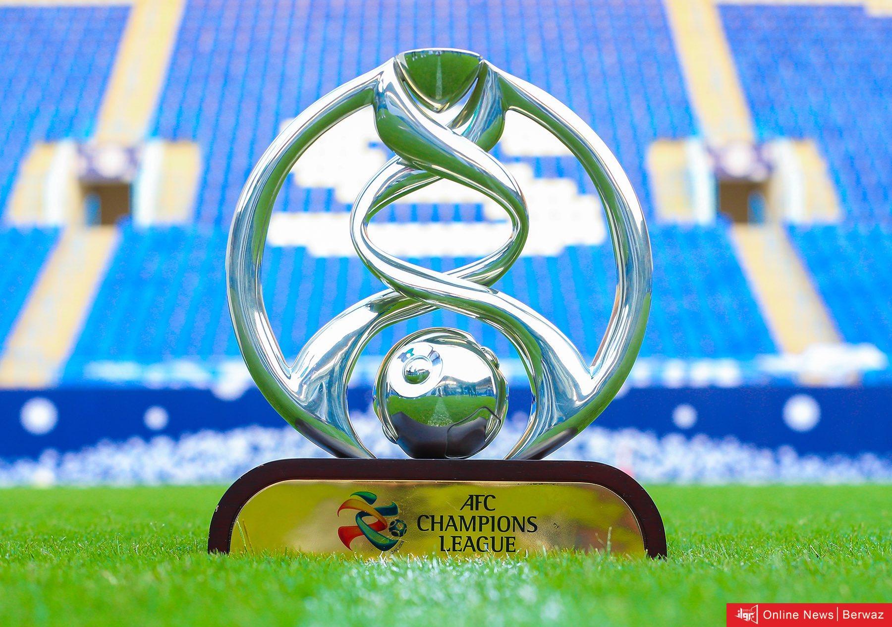 1594888443 62826274 4a11 4169 a4b0 45e9b0e59caf - الإتحاد الآسيوي يعلن نقل المباريات المتبقية في دوري الأبطال إلى قطر