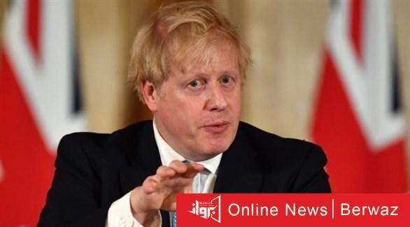 20201010112048557XV - بعد تسجيلها 14 ألف إصابة في يوم واحد.. بريطانيا  تفرض قيود صارمة للتصدي لفيروس كورونا