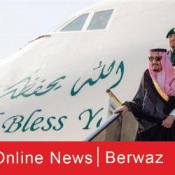 بلدية الكويت تصدر قرارات حاسمة بخصوص 25 موظفا وافدا