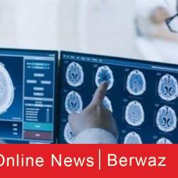 وزارة الداخلية: إحالة شخصية مشهورة في المواقع التواصل إلى الطب النفسي بسبب المخدرات