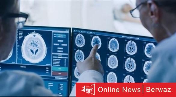 20201061829348006T - ليس فقط الرئتين.. فيروس كورونا مدمر للدماغ أيضا