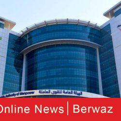 المصارف يعلن الخميس عطلة رسمية لكافة البنوك بمناسبة المولد النبوي