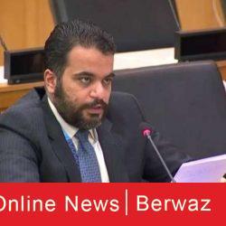الكشف عن موعد الإعلان على نتائج البعثات الداخلية