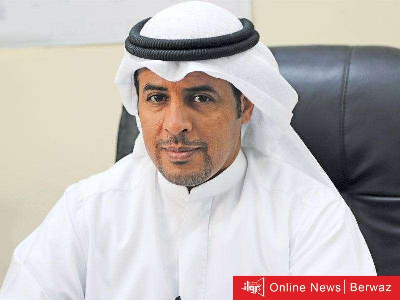 819798 - الكهرباء تعلن تراجع إنقطاع التيار 70٪ في جواخير كبد بعد حملة «الضبطية القضائية»