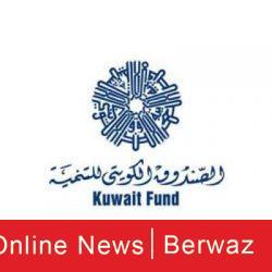 الخارجية السعودية: نأمل في الوصول قريبًا إلى اتفاق ينهي الأزمة الخليجية