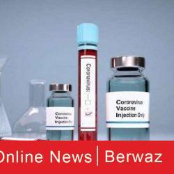 وفاة طبيب كويتي بسبب فيروس كورونا