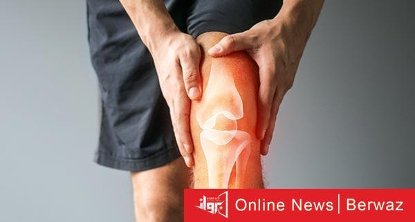 860 3D printed tissues - المضادات الحيوية والخلايا الجذعية تعالج التهابات العظام