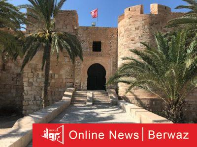 Bordj el Kebir 400x300 - المهدية المدينة الساحلية ذات التقاليد الأصيلة
