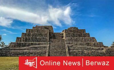 Canada de la Virgen 400x246 - مدينة سان ميجيل والتاريخ المكسيكى العريق