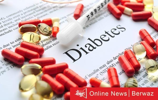 Diabetes Medicine - أدوية السكر تقلل من مخاطر أمراض الكلى والقلب