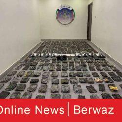 الكهرباء تعلن تراجع إنقطاع التيار 70٪ في جواخير كبد بعد حملة «الضبطية القضائية»