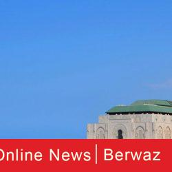 مجلس الأمة يعقد جلسة خاصة لمبايعة ولي العهد الشيخ مشعل الأحمد