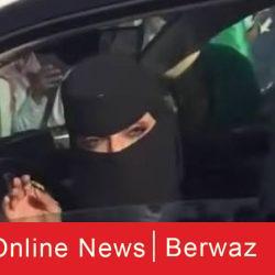 وفيات الكويت اليوم السبت 10 أكتوبر 2020