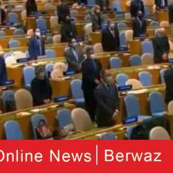 وزارة التربية: إيقاف كل الأنشطة والفعاليات خلال العام الدراسي الجديد
