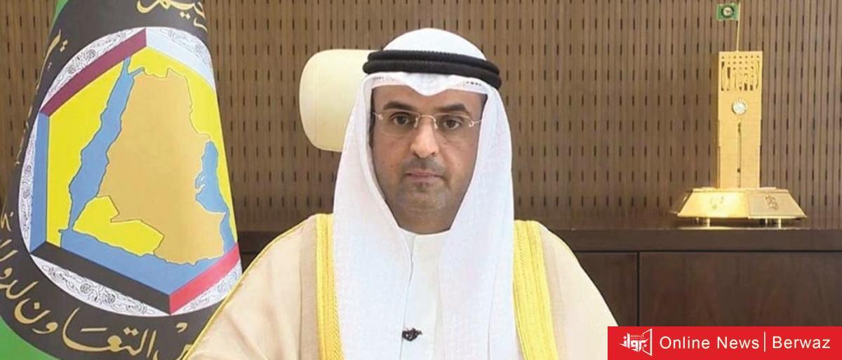 IMG ٢٠٢٠١٠٢١ ٢٠٥٠٤٣ - الحجرف: مجلس التعاون سيظل مساندًا للجمهورية اليمنية والشرعية الدستورية