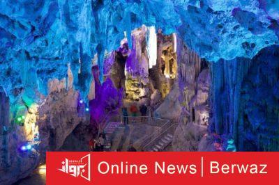 St 1 400x266 - جبل طارق المحمية الطبيعية الأشهر فى العالم