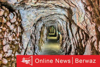 The Great Siege Tunnels 400x269 - جبل طارق المحمية الطبيعية الأشهر فى العالم