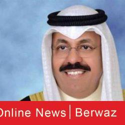 نائب رئيس الوزراء وزير الخارجية القطري في ضيافة الدكتور أحمد الناصر