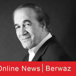 العفاسي يعلن إنتهاء خدمة المستشار يوسف المطاوعة رئيس محكمة التمييز
