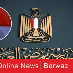 يوسف الفضالة يتهم الرئيس الفرنسي بالتحريض على الكراهية و العنف من خلال اخر تصريحات له