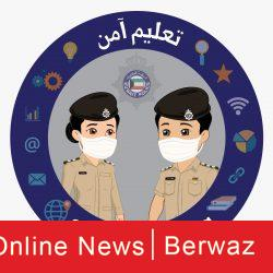 مطالب بالإزالة الفورية لعوائق موقع جنوب سعد العبدالله الإسكاني