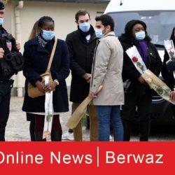 وزارة الخارجية: الكويت تدين وتستنكر حادث الطعن في باريس