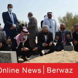 الخدمة المدنية توضح شروط تعيين غير الكويتيين في الوظائف الحكومية