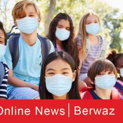 face masks for kids 250x250 - الأطفال والشباب مفتاح إنتشار فيروس كورونا