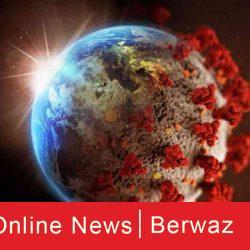 نبته سرية تحمي دولة  تركمانستان من فيروس كورونا