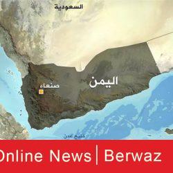 مواقيت الصلاة في الكويت ليوم الاربعاء