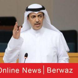 وفيات الكويت اليوم الإثنين 5 أكتوبر 2020