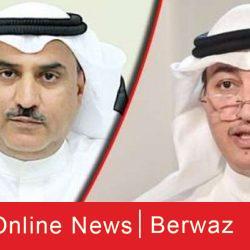 المباركي يدعو لتخصيص مقرر إنساني  للشرطة حول السياسات الداخلية والخارجية للكويت
