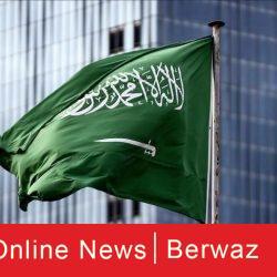 القنصلية المصرية بدولة الكويت تعلن قرارها بشأن مد جوازات السفر