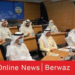 اجتماع رئيس الوزراء بالمجلس الأعلى للتخطيط والتنمية