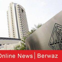 وزارة الداخلية: ضبط من يقوم بتركيب الأصوات المزعجة على العادم