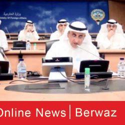 مجلس الوزراء يناقش بعض المستجدات خلال اجتماعه الأسبوعي