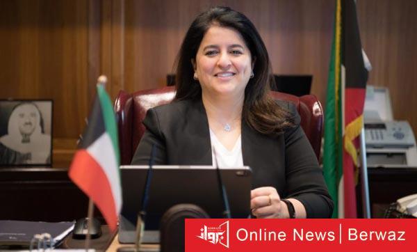 الدكتورة رنا الفارس - الإسكان تبدأ فى استخراج أوامر البناء بمشروعي المطلاع ومبارك