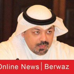 المدير العام لمؤسسة الموانئ 250x250 - الموانئ الكويتية تسترد 8.227 مليون دينار