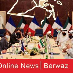 وزارة الاعلام تتيح الفرصة للمرشحين عبر منصات الوزارة