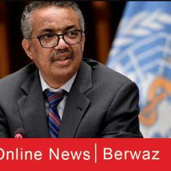 السعودية تمنح لقاح كورونا مجاناً للمواطنين والمقيمين