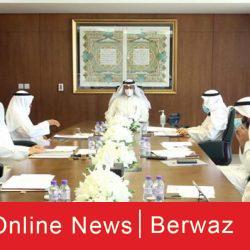 شركة كويتية تسعى لتوزيع لقاحات كورونا حول العالم