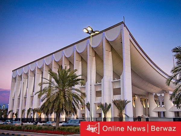 مجلس الأمة 2 - 4 نواب لتمثيل كتلة الـ 16 النيابية في الفريق الحكومي بينهم جاسم المضف