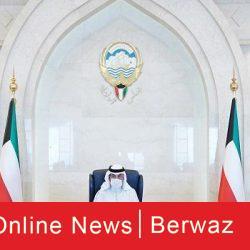 الاتفاق على آليات لقاح الكورونا في الكويت